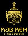 לוגו קאב קם