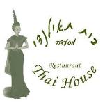 לוגו מסעדת בית תאילנדי